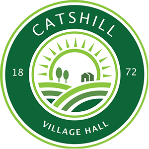 Catshill Village Hall